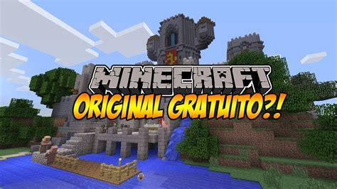 Come Scaricare Gratis Minecraft Sempre Aggiornato!