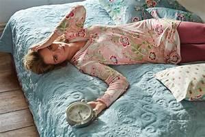 Pip Studio Homewear : 14 beste afbeeldingen van homewear fashion leggings cath kidston en grote tassen ~ Sanjose-hotels-ca.com Haus und Dekorationen