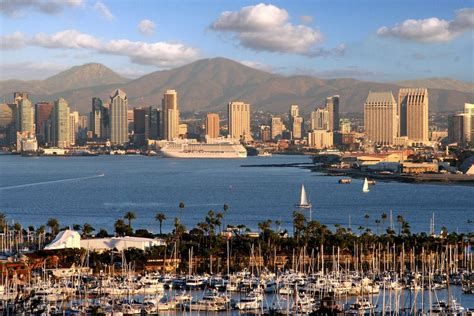 Gas Lamp Hotels San Diego by 10 Unmissable Spots San Diego S Hidden Gems Features