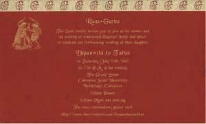Indian Hindu Wedding Invitation Quotes In English Live Quotes WEDDING QUOTES FOR INVITATION CARDS IN HINDI Image Quotes At Wedding Anniversary Cards In Hindi Wedding Invitation Sample Marriage Quotes On Wedding Invitation Cards In Hindi Wedding