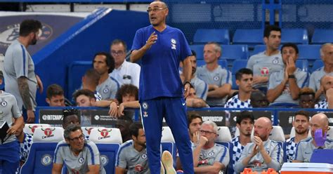 Huddersfield vs Chelsea Preview: Classic Encounter, Key ...