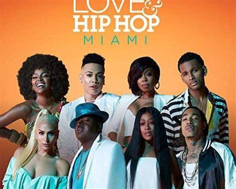 Love And Hip Hop Miami Cast Season 1 Smithcoreview