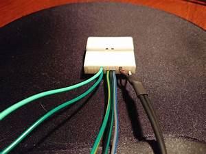 Oem Microphone Wiring