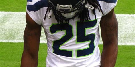 marketing lessons  seattle seahawks cornerback