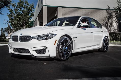 Get Great Prices On Used Bmw M3 For Sale