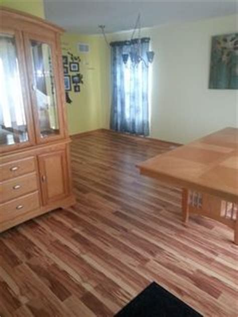 pergo xp flooring sugar house maple xp sugar house maple 10 mm thick x 7 5 8 in wide x 47 5 8 in length laminate flooring 20 25