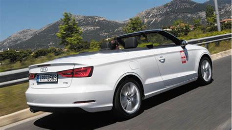 Audi Drive Select A3. Car And Driver. Drive Select For Audi A3 8v 2013. K Electronic Gmbh Audi
