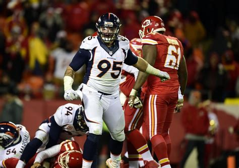 healthy denver broncos ready  primetime tilt