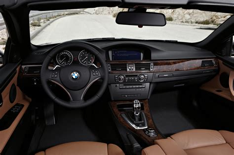bmw  series  coupe edition