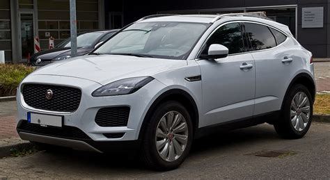 jaguar  pace wikipedia