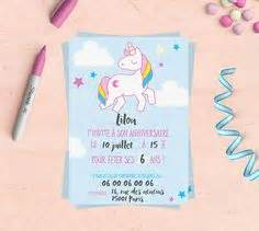 fairy cake topper invitations on