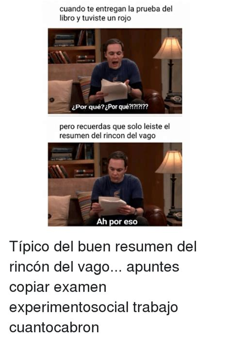 25 best memes about pero pero memes
