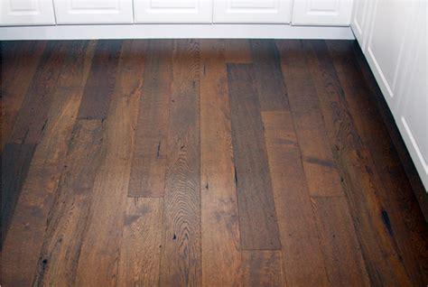 flooring pics rustic hardwood flooring for walls rustic hardwood flooring wide plank tedxumkc decoration
