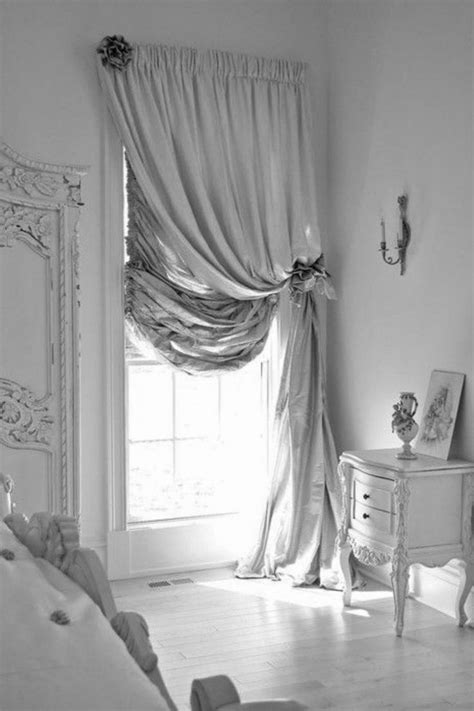 drapes and valance ideas 1000 ideas about bedroom curtains on curtain