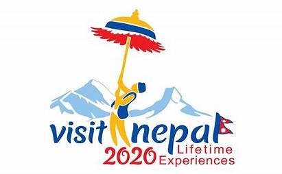 Nepal Visit Campaign Tourism Lion Dec