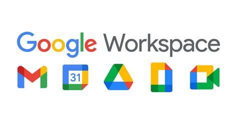 Google prueba a fusionar Gmail, Chat y Docs: así es el ...