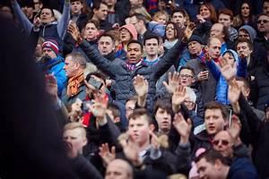 Premier League Fan Panel, Football Fans Community & Opinions