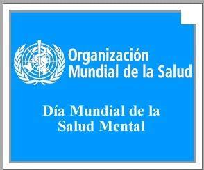 Día Mundial de la Salud Mental - Cuida tu salud con Diane ...