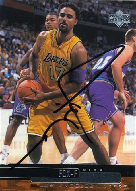 lakers autographs