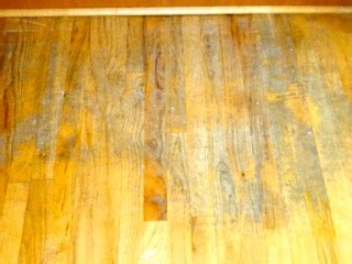 best way to clean hardwood floors avoid vinegar to clean floors