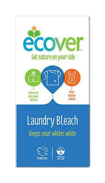 Sodium Percarbonate Laundry Test Roofcleaningmaryland by Laundry Biodegradable In 400g Box From Ecover