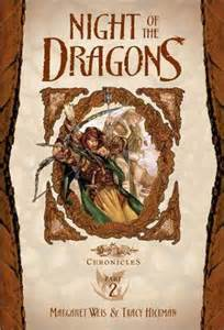 Young Adult Dragon Book