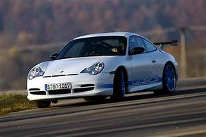 Porsche 996 Gt3 : the facts and figures behind every version of the porsche 911 rs and 911 gt3 rs ~ Medecine-chirurgie-esthetiques.com Avis de Voitures