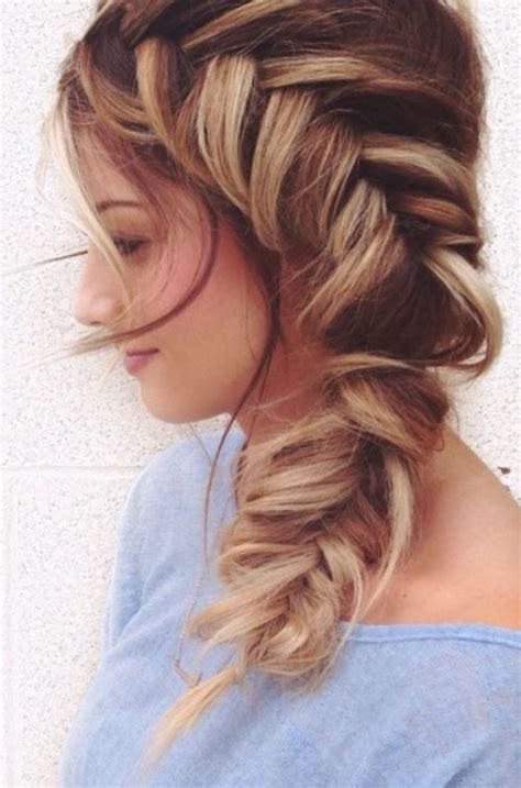 cute cool hairstyles  girls  short long