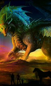 Fantasy Wallpaper Android - 2021 Android Wallpapers