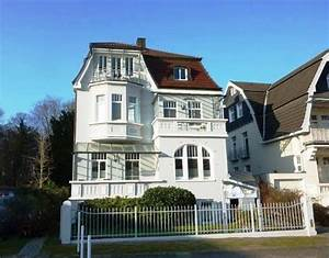 Travemünde Wohnung Mieten : wohnung zur miete mieten in travem nde ostsee ~ Yasmunasinghe.com Haus und Dekorationen