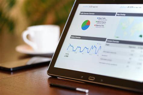 LIAB: 2020.gadā ievērojami samazinājās jauno klientu ...