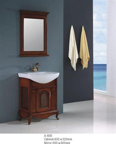 color schemes for small bathrooms decobizz