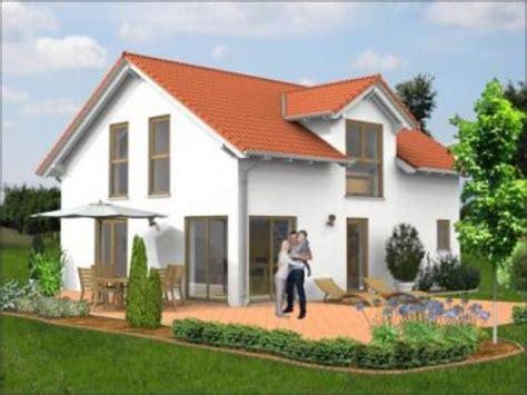 Häuser Kaufen Jaderberg by Traumhaftes Haus Mit Satteldach Viel Platz F 252 R Sie Und