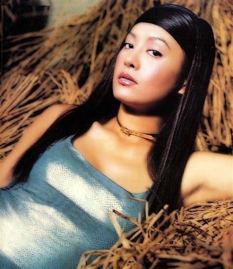 stars wallpapers chinese actress ning jing