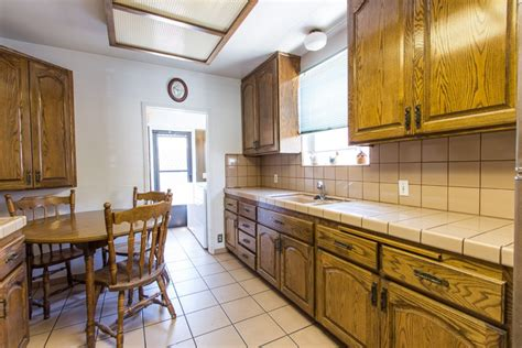 sizes of kitchen cabinets 1542 randall st glendale ca 91201 johnhart real estate 5301