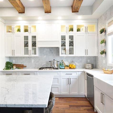 25+ Artistic Kitchen Cabinets Upgrade