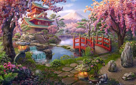 Japanischer Garten Events by Japanischer Garten City Wiki Fandom Powered By