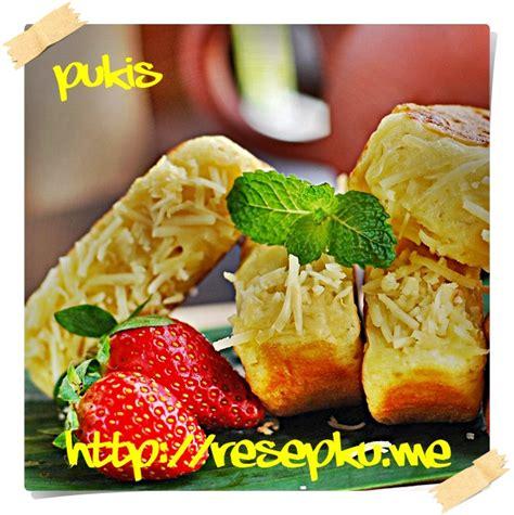 Ilustrasi buat kue | pexels. Olahan Pangan: Resep Kue Pukis Kentang Khas Banyumas yang Empuk dan Enak