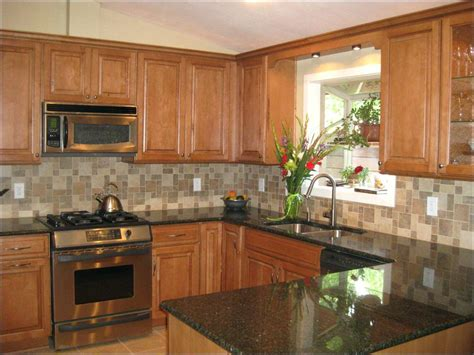 kitchen cabinets with grey walls light oak cabinets with grey walls mail cabinet 9513