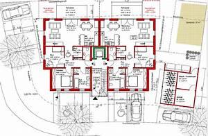 Aufzug Kosten Mehrfamilienhaus : aufzug ~ Michelbontemps.com Haus und Dekorationen