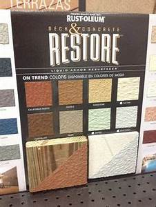 concrete stain color chart behr behr deck over color chart behr interior paint