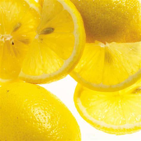 cirons cuisine 6 façons d 39 utiliser le citron en cuisine cuisine plurielles fr