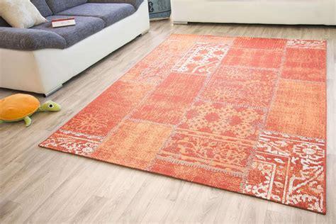 teppich messe fabelhaft vorwerk teppich teppich outdoor gamelog wohndesign