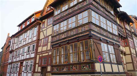 Hildesheimwernerscheshausbeateziehresweb Reiselustmag