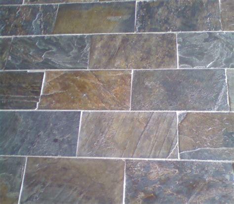 delta kitchen faucet paving companies slate floor tile