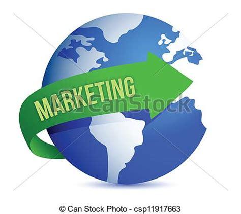 marketing clip art cliparts