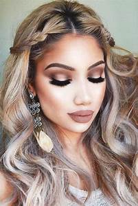 Best 25 Picture Day Hair Ideas On Pinterest Hairstyle