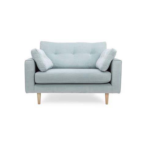 ensemble canape fauteuil pas cher maison design