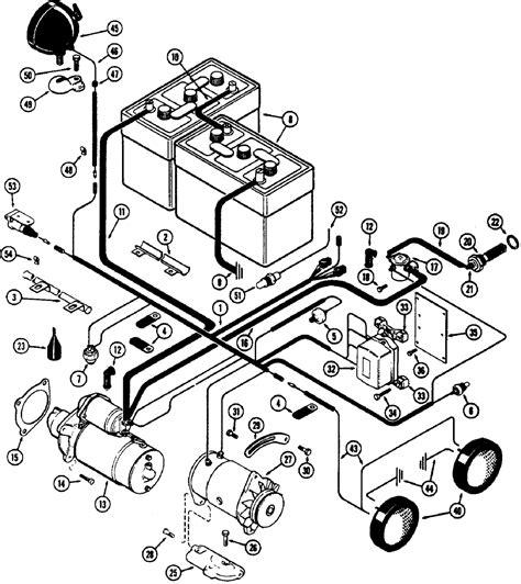 backhoe 580 e wiring diagram free www apktodownload