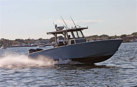 Metal Shark Boats Locations by Gravois Metal Shark The Hull Boating And Fishing